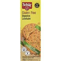 Schar Digestive Biscuits, 150g