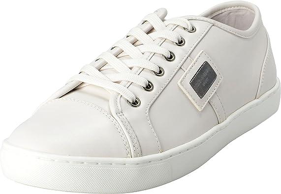 Dolce \u0026 Gabbana Men's Black Sneakers