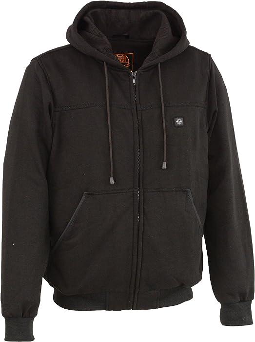 Top 8 Heating Jacket For Men Milwaukee