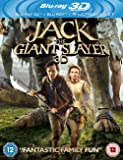 Jack The Giant Slayer UV Copy] [2013] [Region Free]