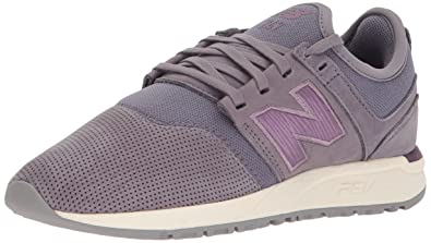 New Balance 247 Classic Women's Sport Style Shoes - (WRL247-CL) c2icbyTR