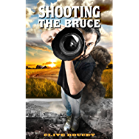 Shooting The Bruce