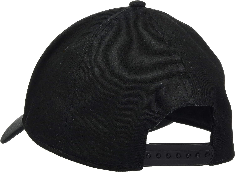 G-STAR RAW Originals Baseball Cap Gorra de béisbol, Negro (Black ...