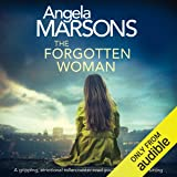 The Forgotten Woman: A Gripping, Emotional Rollercoaster You'll Devour in One Sitting