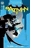 Batman Volume 8: Cold Days