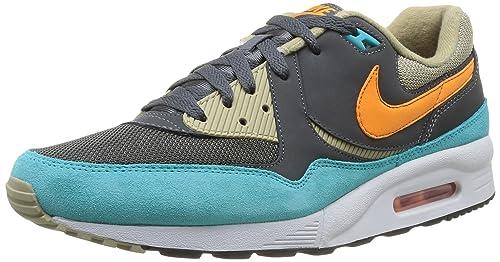 scarpe nike sportive uomo