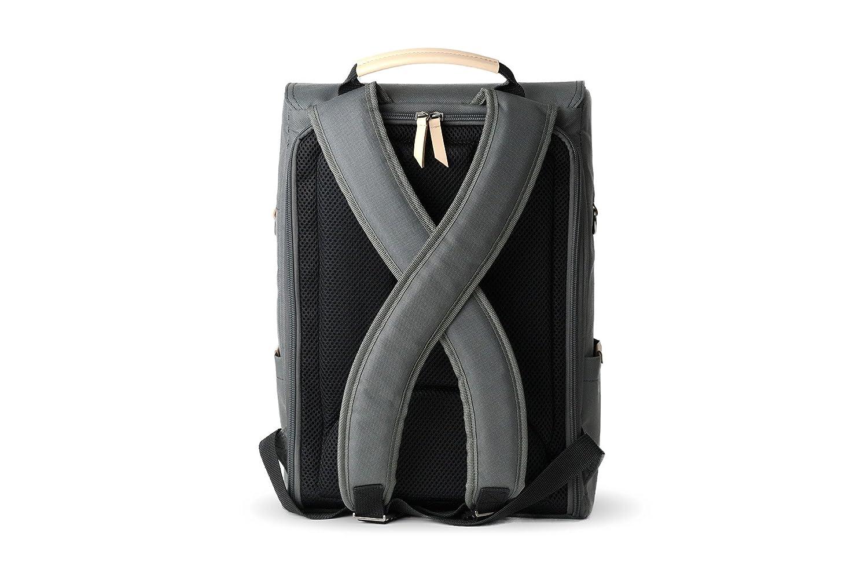 a070dcc2129 Bagsmart Camera Backpack Amazon- Fenix Toulouse Handball