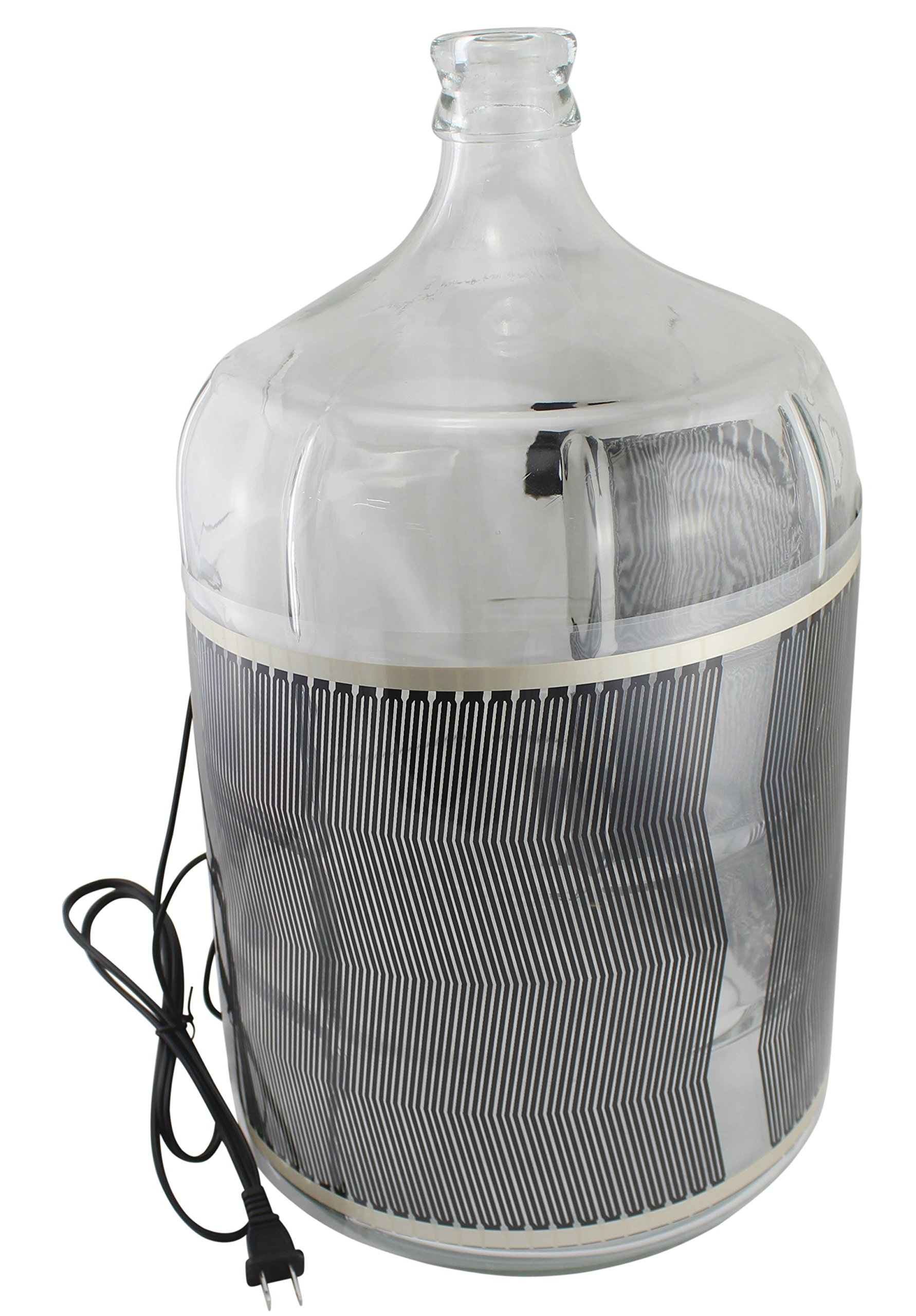 Fermentation Heater by The Weekend Brewer by The Weekend Brewer (Image #2)