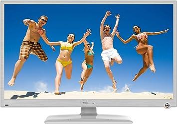 Thomson 26HU5253W LED TV - Televisor (660.4 mm (26