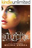 Flutter, The Discover Series, Book 1