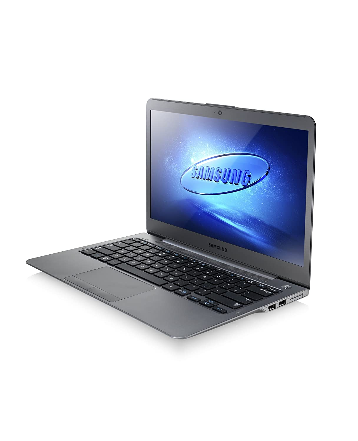 Samsung NP535U3C Notebook WLAN Drivers Download Free