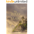 The Tower of the Glade (The Traders Book 3)