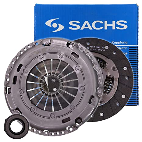 Sachs 3000 970 030 Kit de embrague