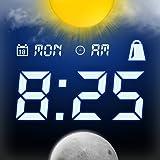 Kindle Fire Alarm Clock