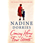 Coming Home to the Four Streets (The Four Streets Book 4)