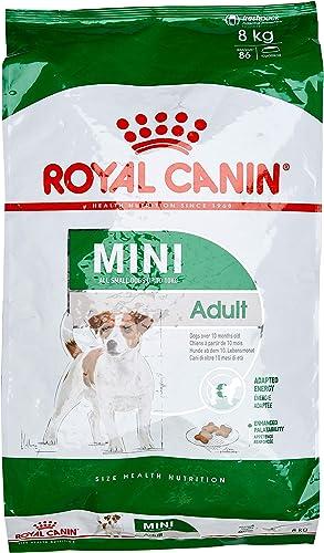 Royal-Canin-Mini-Adult-Hundefutter