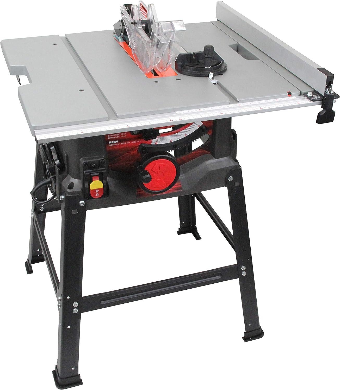 SK11(エスケー11) 木工用テーブルソー