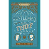 The Gentleman and the Thief (Proper Romance Victorian Book 2)