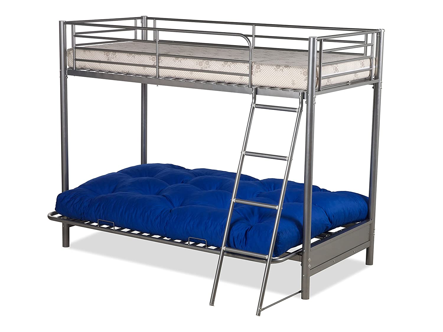 bed discount prices bunk mattress cantebury at beds twin mattresses king from