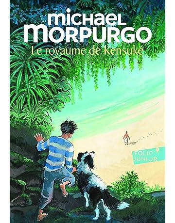 Amazon Fr De 9 A 11 Ans Livres Pour Enfants Livres