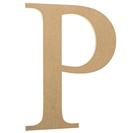 Amazon 12 Wooden Greek Letter Rho Fraternitysorority