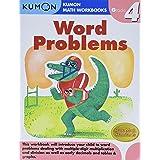 Grade 4 Word Problems