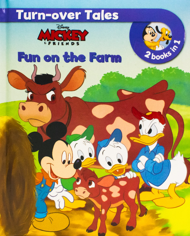 Mickey Donald 11 X 64 Nephews Minnie Original Disney Charactors Valance Cornices Valances Home Garden Worldenergy Ae