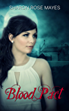 Blood Pact (The Blood Pact Series Book 1)