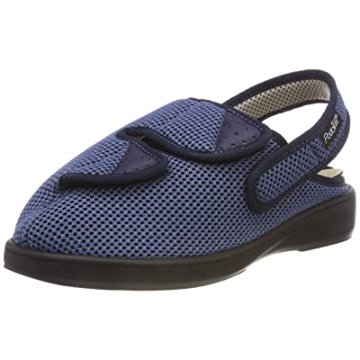 Podowell Men's Sneakers Low-Top Slippers | Slippers