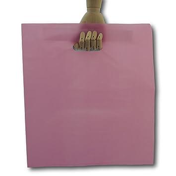 Eposgear® 100 extra grande rosa tienda de regalos Boutique ...