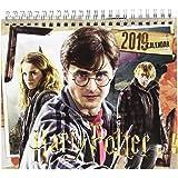 Harry Potter y la piedra filosofal Harry Potter Ilustrado