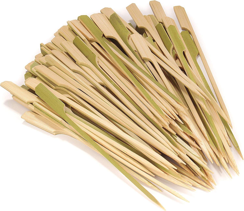 BambooMN 4.5