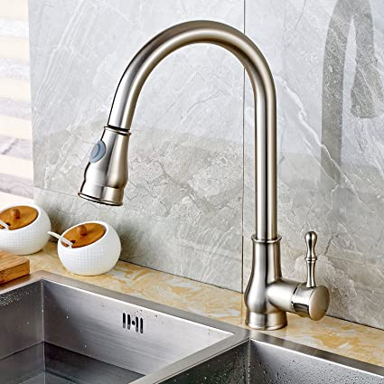 p mount hole faucet faucets bathroom bronze three wall sink antique
