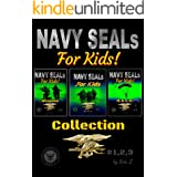 Navy SEALs Obliterate the Leadership Gap!: Navy Seals Special Forces Box Set (The Navy SEALs Special Forces Leadership and Se