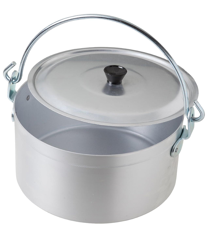 CAO Camping Large Cooking Pot