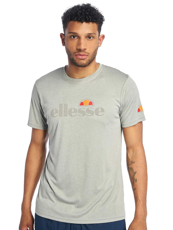 Ellesse Sammeti Camiseta Hombre