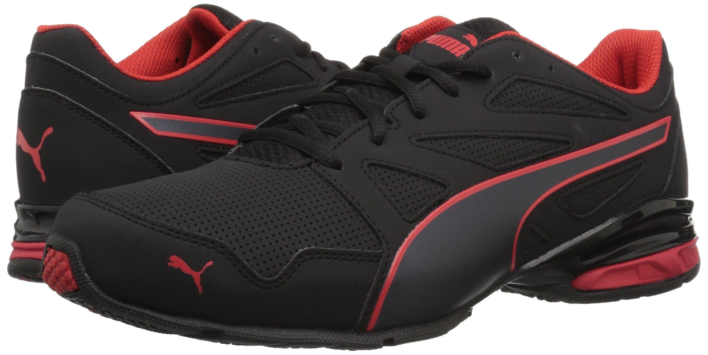 3ff6bd5c70e2 PUMA Men s Tazon Modern SL FM Sneaker