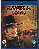 Joe Kidd [Blu-ray] [1972]