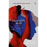 Invisible Men: Inside India's Transmasculine Network