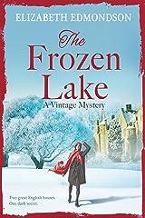 The Frozen Lake: A Vintage Mystery
