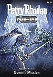 Perry Rhodan Neo 66: Novaals Mission: Staffel: Epetran 6 von 12 (Perry Rhodan Neo Paket)