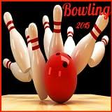 lane split - Bowling 2015
