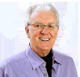 Stuart J. Murphy