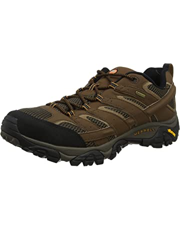 079059b7 Zapatillas de Trekking y senderismo para hombre | Amazon.es