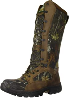 d54581a2b3e Rocky Men s Lynx Snake Hunting Boot  Amazon.ca  Shoes   Handbags