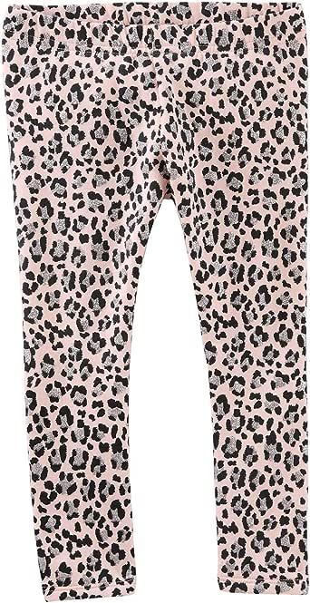 OshKosh B'gosh Slim Fit Leggings Pant For Girls
