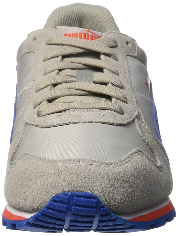 Nike Roshe Run Herren Sale 47 heilerin