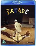 Parade [Blu-ray]