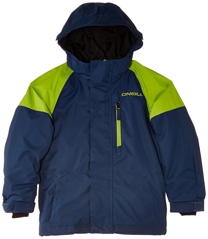 O'Neill Jungen Skijacke PB Volta Jacket