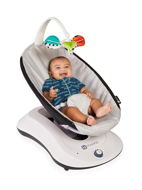 best Budget baby swings